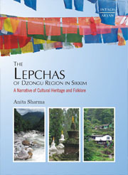 Lepchas