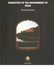 Narratives of Delhi