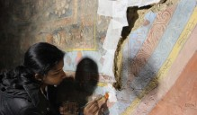 Wall-painting-Conservation-1024x683